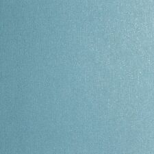 GLITTERATI BLUE GLITTER WALLPAPER - ARTHOUSE 892101