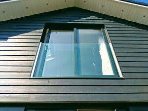 Juliette Balcony - Modern 'SLIM' Design - Only £249!