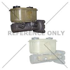 Brake Master Cylinder-Premium Master Cylinder - Preferred Centric 130.79022