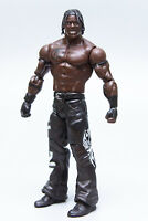 2012 Mattel WWE Battle Pack Series 20 R-TRUTH Wrestling Figure | Free Shipping !