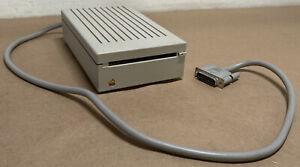 Vintage Apple A9M0106 3.5 Drive Floppy Disk Apple II IIe