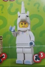 lego minifigures series 13 Unicorn
