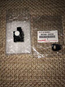 NEW LEXUS ES350 CT200H GS350 IS350 NX200T 89341-06050-A0 OEM 13 14 15 16 17 18