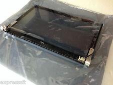 """Dell Studio XPS 16 1645 1647 15.6"""" HD WUXGA LCD Screen Web Cam Black Bezel PHJG8"""