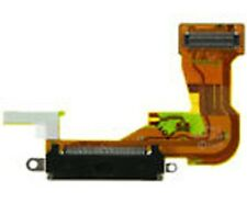 APPLE IPHONE 3gs CONNECTOR  RIBBON FLEX CABLE
