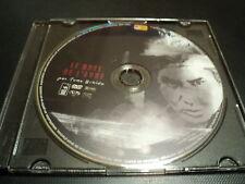 """DVD """"LE DUEL DE L'AUBE"""" film Japonais de Tomu UCHIDA"""