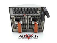 IBM 940X Server #5790 PCI Expansion Drawer 5790-940X - Tested - Free Shipping