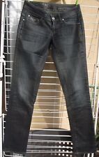 JEANS G STAR FEMME TAILLE 36   38 (W27L34) e4955145eed9