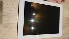 2x 10zoll Tablets: Archos 97 Platinum HD + 1x Pipo P1 Zustand unbekannt