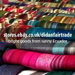 DiDAN Fair Trade