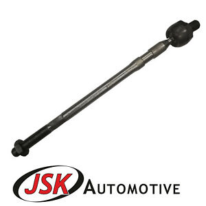 Inner Tie Rod Left or Right for Hyundai Getz 2002-2010 Track Rod Joint End