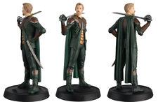Figurine Fandral Marvel New in box 14 cm 1/16 collectible figure