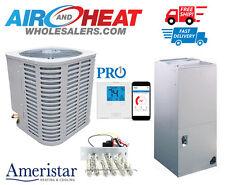 NEW - Ameristar 4.0 TON Split Type Air Conditioner - 14 SEER (Free Kit)