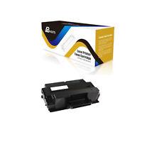 ABvolts 1BK Compatible 593-BBBJ Black Toner Cartridge For Dell 2375 2375dn