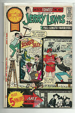 (1970) SUPER DC GIANT LOT #S14 S15 S16 S19 S23 S24 S25 S26 - BATMAN JERRY LEWIS
