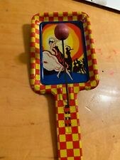 Vintage Noise Maker Dancing Girls Life of the Party Kirchhof Lr