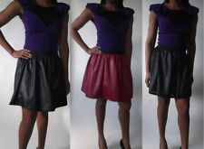 Atmosphere Short/Mini Casual Skirts for Women