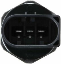 Bosch 0261545071 New Pressure Sensor