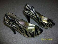 Special Occasion Heels Women's Synthetic NEXT
