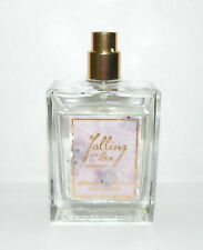 Philosophy Falling in Love Eau de Toilette 2 fl.oz / 60 ml READ DESCRIPTION
