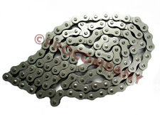New 415-110L Chain For 49 60 66 80cc 2-Stroke Engine Motorized Bicycle Bike