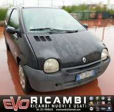 Tutti i ricambi per Renault Twingo 1° Serie 1.2 Benzina (Leggere bene il testo)