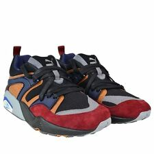 Puma Originals Mens Blaze Trainers Running Shoes UK Sizes 7.5/8/9/9.5/10