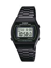 Casio Collection Retro b640wb-1aef