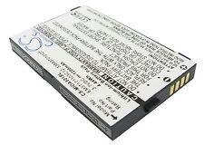 Reino Unido Batería Para Mitac Mio A500 Mio A501 338937010127 em3t171103c12 3.7 v Rohs