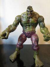 marvel diamond select zombie hulk loose