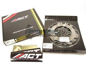 ACT XACT Prolite Lightweight Flywheel 00-09 Honda S2000 2.0L 2.2L AP1 AP2 S2K