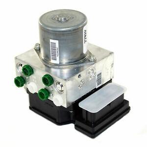 Bremsaggregat Hydraulikblock VW Passat B7 Alltrack ABS Pumpe Block 3AA614109AL