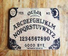 Ouija Board Classic Design Mousepad