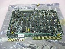 Kulicke and Soffa 01471-4008-001-05 PCB Board, 01471-5048-000, 420678
