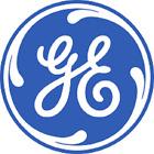 New Genuine Ge Wr55x28533 Refrigerator Main Control Board photo