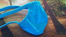 Swimwear Mens Handmade G string swimsuit spandex Custom USA xs  s m l xl or xx