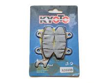Kyoto Brake Pads Rear For Aeon Crossland 400 (2 x 4) 2012-2015