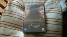The Curious Case Of Benjamin Button   2009 new sealed uk dvd