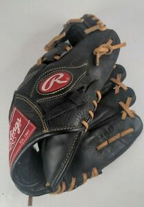 Rawlings Premium Pro 11.25 Infield Glove PPR1125 Baseball See Pictures & Details