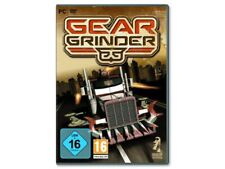 GearGrinder [PC] - SEHR GUT
