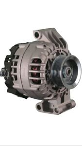 NEW Alternator Replaces GM 15831639, 97241516,Valeo SG10S039, SG10S049, SG10S051