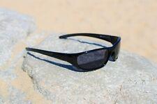 Sunglasses Polarised  Men WOMAN SPORT Fishing BIKE glasses RUNNING MIRRORED CASE