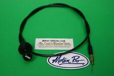 POLARIS  01-02 250 Xplorer Choke Cable Motion Pro