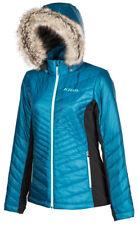 Klim Waverly Jacket Blue size MD
