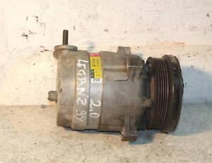 Daewoo Leganza 98 2,0 Klimakompressor Klima Kompressor 700652