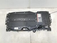 2013-2018 FORD C-MAX VIN A 7TH DIGIT HYBRID ENERGY BATTERY PACK OEM 216605