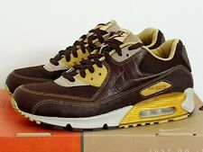 Nike Air Max 90 Deluxe HUF 2006 EUR 44 US 10 Atmos Camo OG 1 UNDFTD Infrared