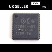 Conexant cx20561-15z cx20561 15z qfn48 HD Audio Driver Chip IC