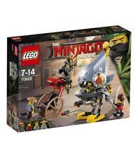 Juegos De Mesa Lego Ebay