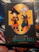 dragon ball visual adventure n 235